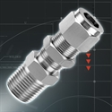 Picture for category Double Compression Fittings